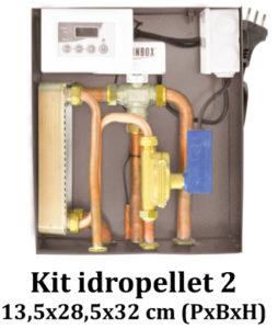 kit_idropellet 2
