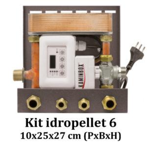 kit_idropellet 6