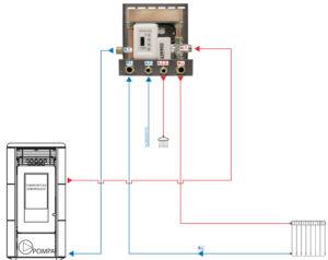 Schema-montaggio-kit-idropellet-6