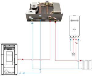 Schema-montaggio-kit-idropellet-8