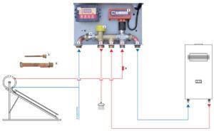 Schema-montaggio-kit-solart-3
