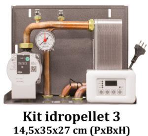 kit_idropellet 3