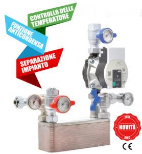 kit-idropell-3-preassemblato
