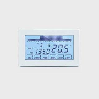 Intellicomfort CH180WIFI LITE